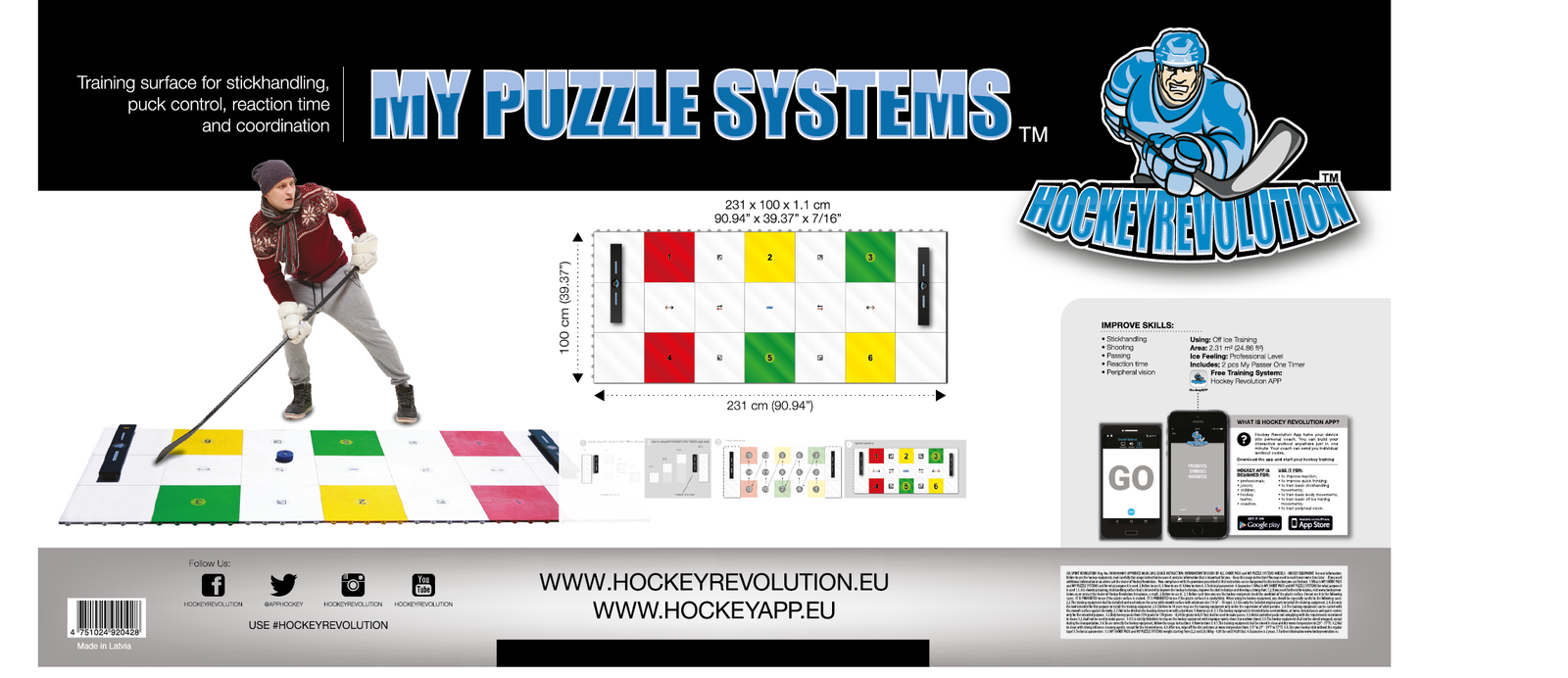 MyPuzzleSystems_kaste_preview